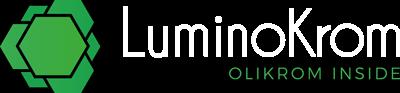 LuminoKrom by Olikrom
