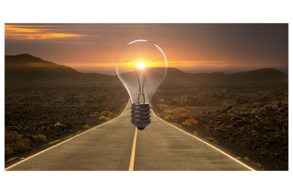 Innovation LuminoKrom – OliKrom©