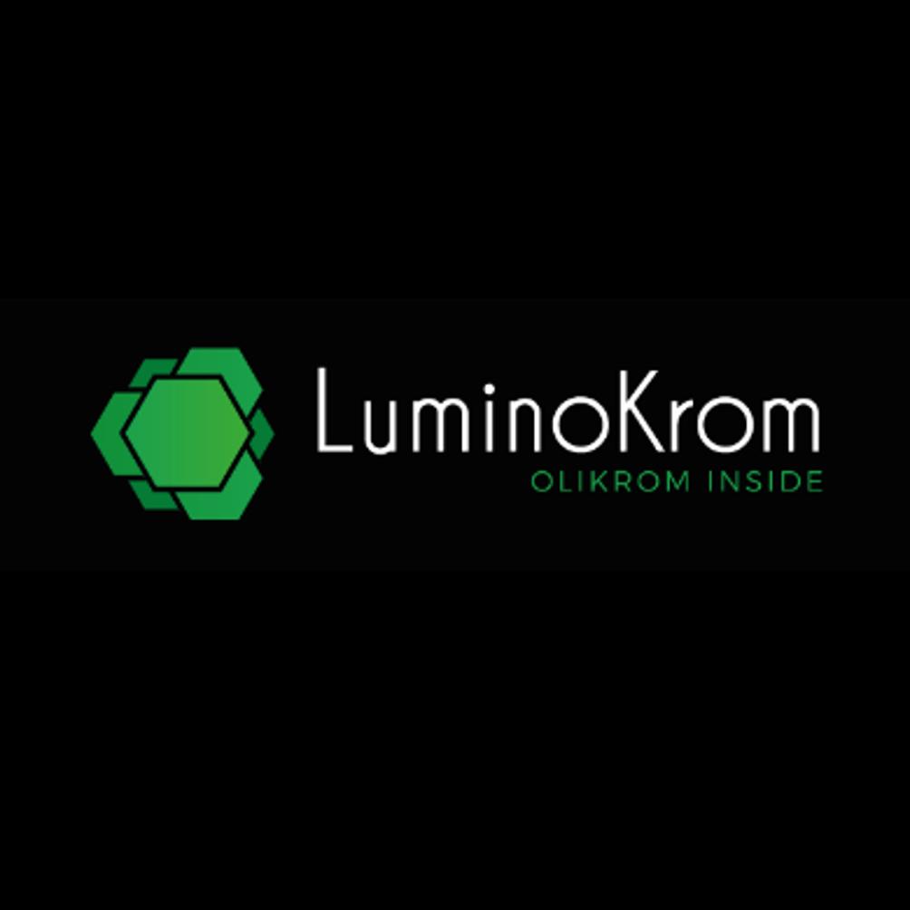 LuminoKrom – OliKrom©